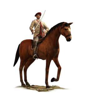 File:Yeomanry.png