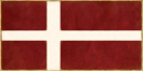 Denmark Monarchy