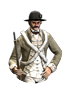 File:Frech East India Company Infantry Icon.png