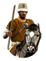 File:Silladar Lancers icon.png