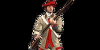Colonial Militia (Grand Campaign)