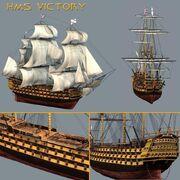 VictoryHMS