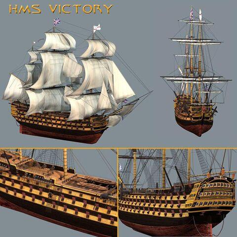 File:VictoryHMS.jpg