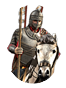 File:Winged Hussars icon.png