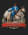 Mounted Nizam-I Cedit EUE Icon