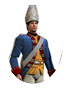 Hessian Grenadiers Icon