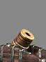 Mortars Icon