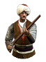 File:Fellahin Musketeers Icon.png