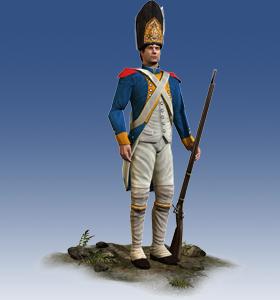 File:Royal Deux-Ponts Regiment.png