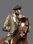 Euro provincial cavalry icon cavs