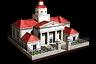 File:Royal palace.png