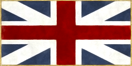 File:Great britain.png