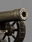 64-lber Great Gun Icon