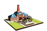 File:Cannon foundry.png