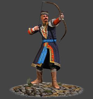 File:Armenian Archers.png