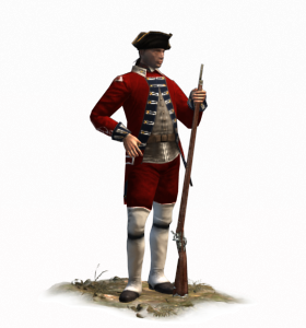 File:Coldstream Guards.png