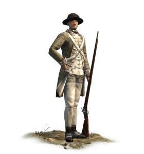 File:French East India Company Infantry.png