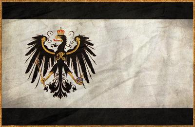 File:Prussia flag.jpg