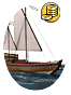File:Dhow Icon.png