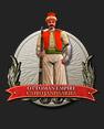 Cairo Janissaries EUE Icon