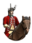 File:Regiment of horse icon.png