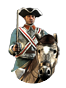 File:Cuirassiers Icon.png