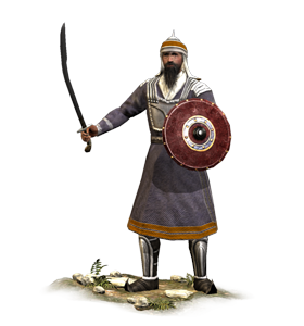 File:Sikh Warriors.png