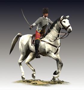 File:Hungarian Hussars.png