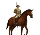 Household Cavalry
