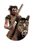 File:Cheyenne Dog Soldiers Icon.png