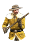 File:Frontiersmen Icon.png