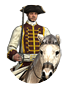 File:Garde Du Corps Icon.png