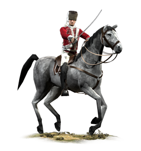 File:Hussars.png