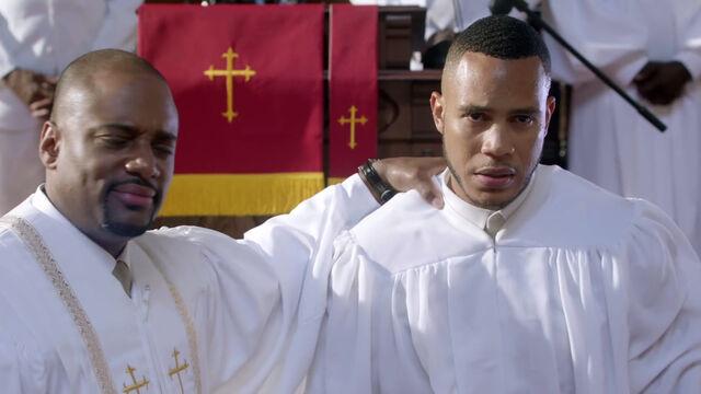 File:Andre baptism.jpg