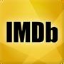 IMDBEmpireLogo