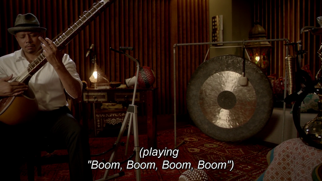 File:Lucious BBBB Sitar.png