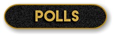 File:Empire-banner4.png