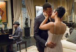 Empire-episode-6-cookie-jealous-lucious-anika-engagement