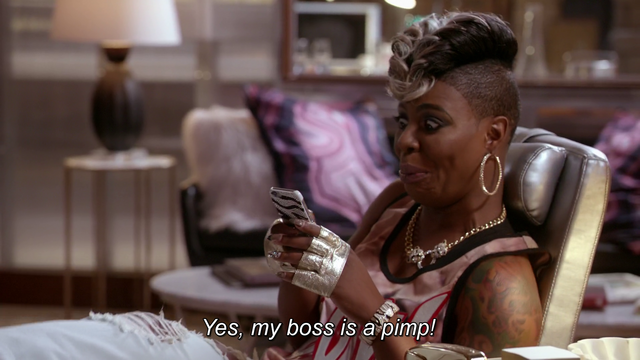 File:Yasss my boss is a pimp!.png