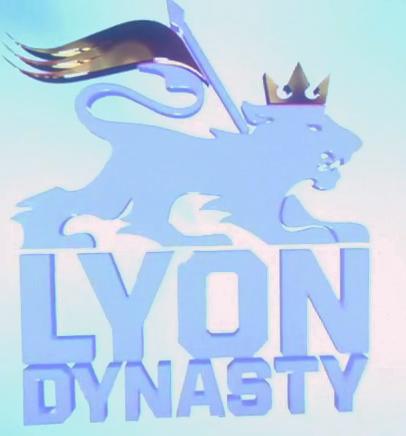 File:Lyon Dynasty Logo 2.png