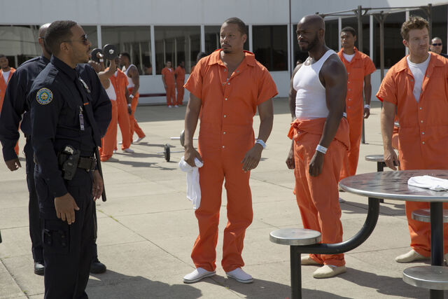 File:Empire S2E2 promo pic.jpg