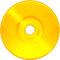 File:Gold disk.png