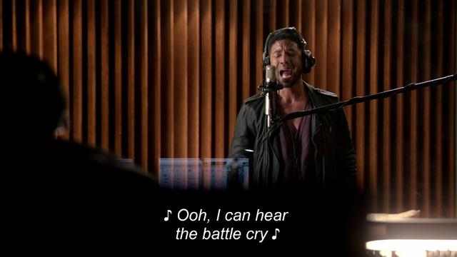 File:Jamal Lyon - Battle Cry.png