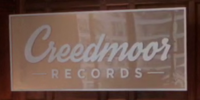 Creedmoor Records