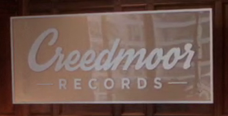 File:Creedmoor Records Sign-0.png