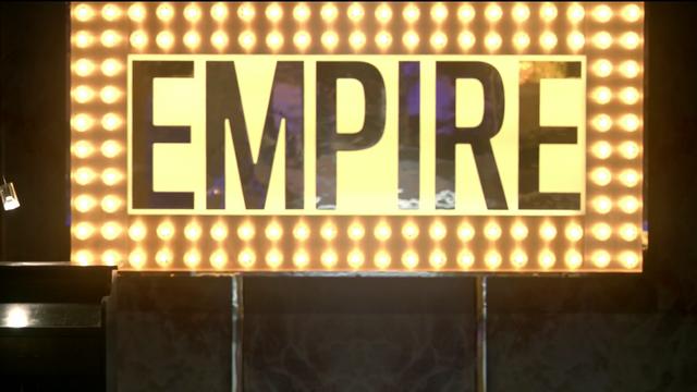 File:EMPIRE Logo - Laviticus.png