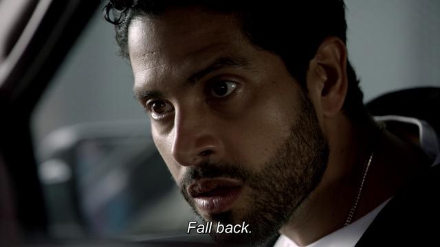File:Laz Delgado - Fall Back.png