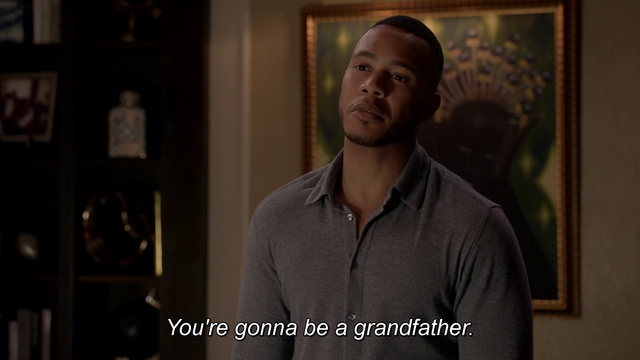File:Andre tells Lucious.png