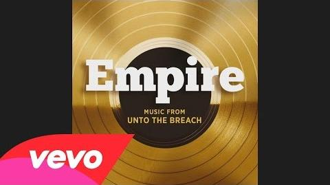 Empire Cast - Conqueror (feat