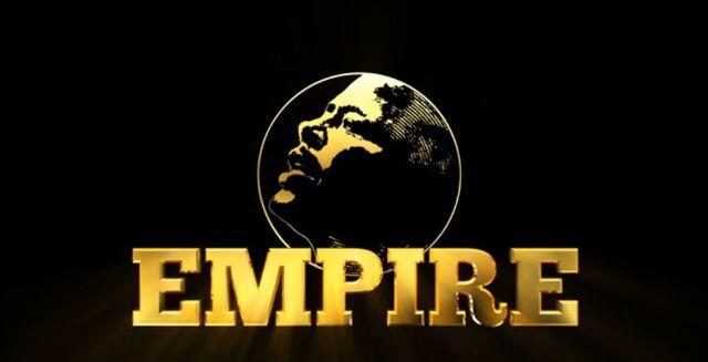 File:Fox-empire-logo.jpg